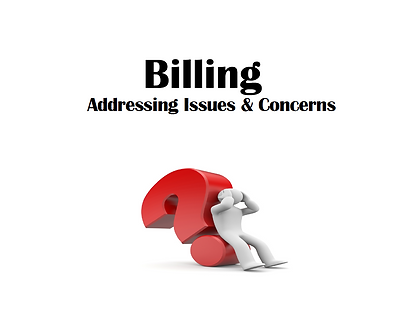 Coastal Medical Billing's Will Ronning is an expert in helping therapist practices avoid inappropriate billing due to providing medically unnecessary practices.