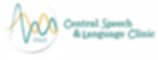 Logo-nogreen.png