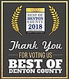 DentonAward.png