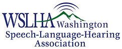 Washington Speech-Language-Hearing Association