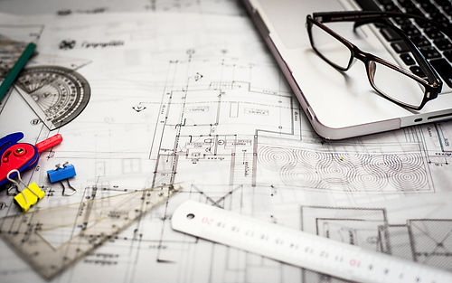 7 Principles of Website Design