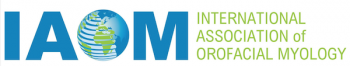 IAOM certified