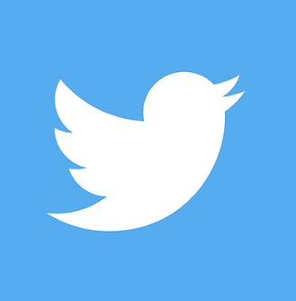 8 Steps to getting more Twitter followers
