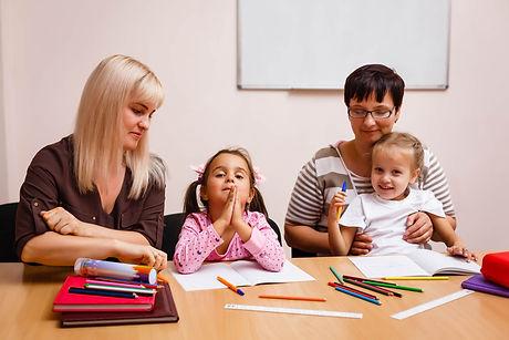 TeacherCollaboration.jpg