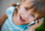 Speech/Articulation Disorders