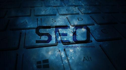 Five Ways to Improve Your Website's Ranking