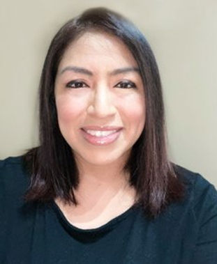 I am a bilingual (Spanish speaking) Licensed Marriage & Family Therapist. I received my master's degree from Hope International University. I have 10 years of experience and specialize in working with toddlers, children, adolescents and adults who struggle with PTSD (Post Traumatic Stress Disorder) or have been exposed to trauma and who come from a variety backgrounds and cultures. When I work with children and their parents, I utilize Child Parent Psychotherapy (CPP) as a treatment for trauma-exposed children. The central goal of CPP is to strengthen and support the child-caregiver relationship and the child's mental health.    I enjoy working with parents who need a little extra support. I utilize positive parenting to increase confidence in parents so that they can implement strategies that will help build good relationships with their children. Using these strategies can lead to an environment that is safe, loving and predictable for your child.  I can assist those seeking help for stress, grief and loss, anxiety, social skills, depression and anger management.   Training & Specialties:  Christian counseling, grief, ADHD, anger management, parenting, trauma, childhood trauma,  anxiety, depression, PTSD, anger management, behavioral issues.  Certified in Child Parent Psychotherapy (CPP). Parent and child trauma work for 0 to 5 years old  Certified in Depression Treatment Quality Improvement Intervention (DTQI). Specialty for adolescents with depression  Certified in Positive Parenting Program (Triple P).   Court mandated letter provided & services DCFS approved   Incredible Years (IY) Dina. 3 to 7 years old.   Specializing in social skills for children using puppets and play therapy.