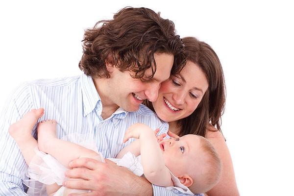 family-baby.jpg
