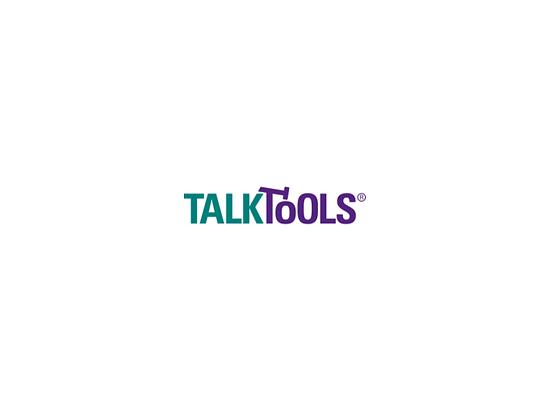 TalkTools® Publications by Robyn Merkel Walsh