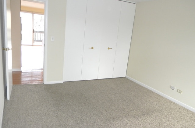 2nd Bedroom (view 3)