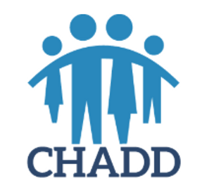 Children and Adults with Attention Deficit / Hyperactivity Disorder
