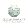 FYB_Logo_Print.png