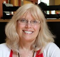 Dr. Katya Hill