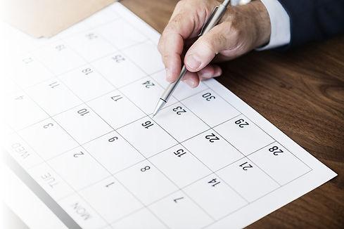 Calendar-fade.jpg