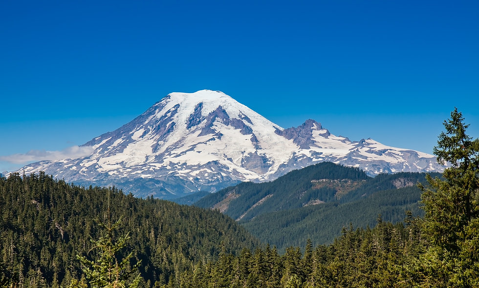 Mount-Rainier.jpg
