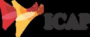 icap-logo-alone.png