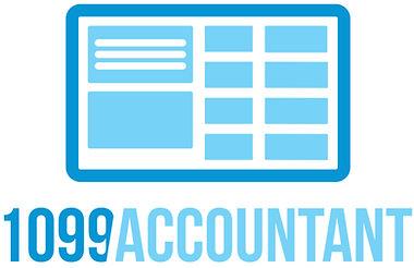 1099 Accountant