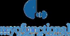 myo_logo_blue.png