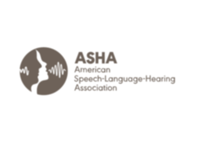 The American Speech-Language-Hearing Association (ASHA) is the national professional, scientific, and credentialing association for 204,000 members and affiliates who are audiologists; speech-language pathologists; speech, language, and hearing scientists; audiology and speech-language pathology support personnel; and students.