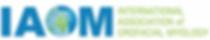 iaom-logo.png
