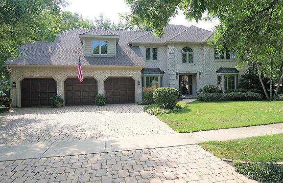 1405 Talbot Drive, Naperville, IL 60546