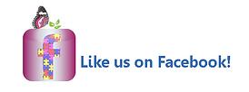 Meta facebook logo_Page_1.png