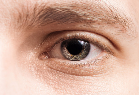 Is EMDR (Eye Movement Desensitization & Reprocessing) right for you?