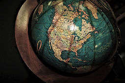 GlobePic.jpeg
