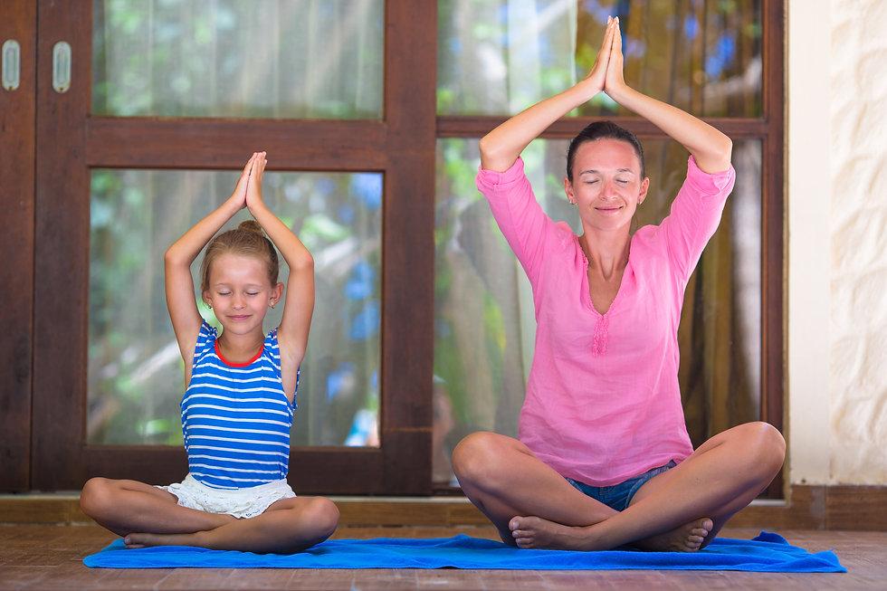 Yoga-mom-daughter.jpg