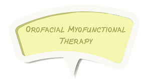 speech-bubbles-omt-therapy.png