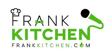 Frank Kitchen
