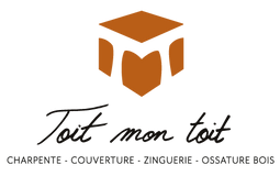 Logo_TMT.png
