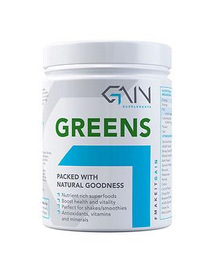 Gain-Greens.jpg