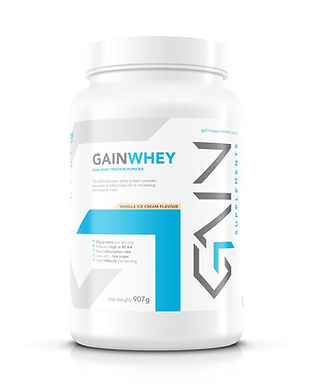 GainWhey-Vanilla-1kg.png