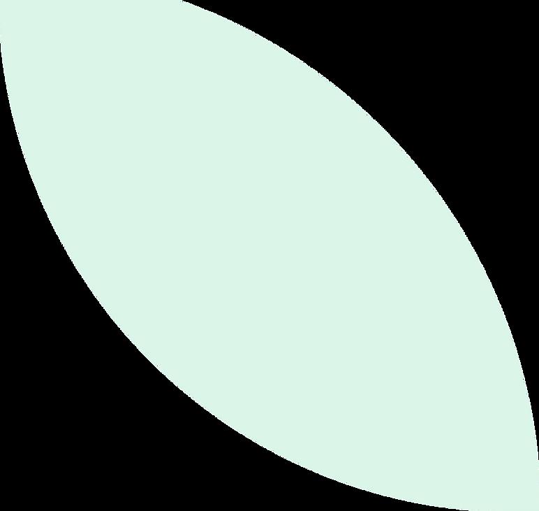 Leaf_L.png