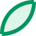 Leaf_s_r.png