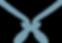 JJuii-logo-05.png