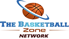 The Basketball Zone Network 1920-1080.png