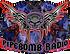 PB Radio logo Resize.png