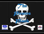 Pirates Plank Final (2).jpg
