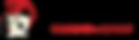 BJMG Logo.png