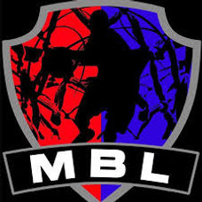 MBL logo.jpg