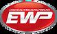 EWP logo.png