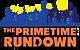 theprimetimerundown1.png