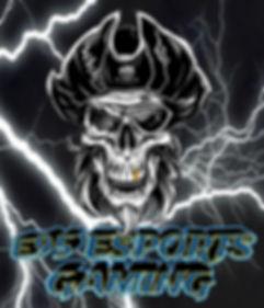 e95 eSports logo.jpg