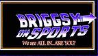 Briggsy on Sports Logo.jpg