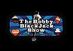 BBJ Show Logo.png