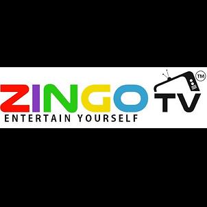 Zingo Transparent Background.png