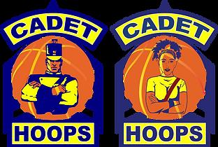 Cadet Hoops logo.png
