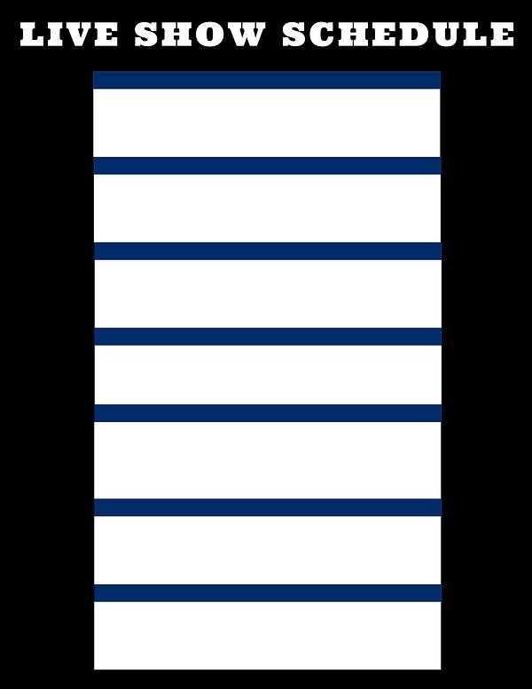 Red Dark Blue Grid Workout Planner (1).p